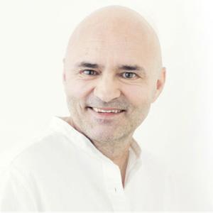 Reinhard Wirtz Coach Wingwave et formation de coach