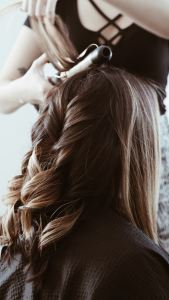 7 things you shouldn't let your hairstylist do to your hair