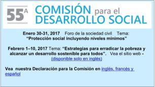 c-soc-d-spanish