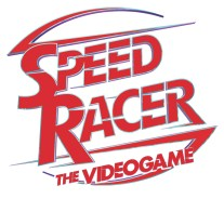 The cover image for the Speed Racer video game from WB Games, as included in the article by Winifred Phillips (video game composer).