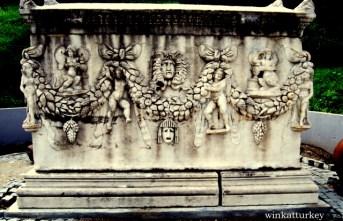 Museo Izmir