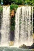 Cataratas del alto Düden