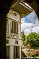 Mansion Çakiraga