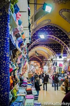 Gran Bazar-2