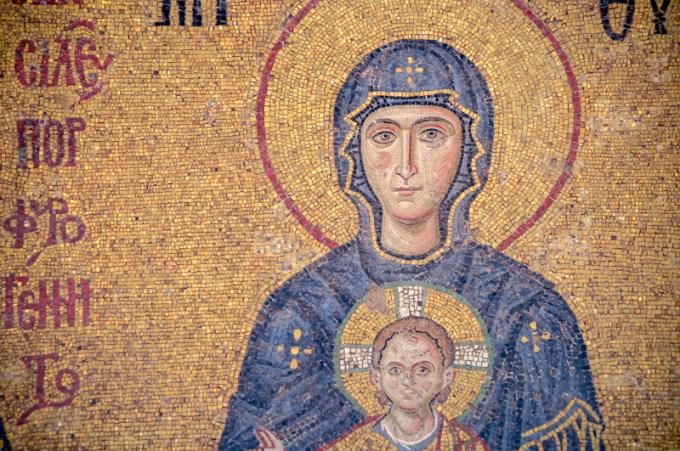 Santa Sofia-7