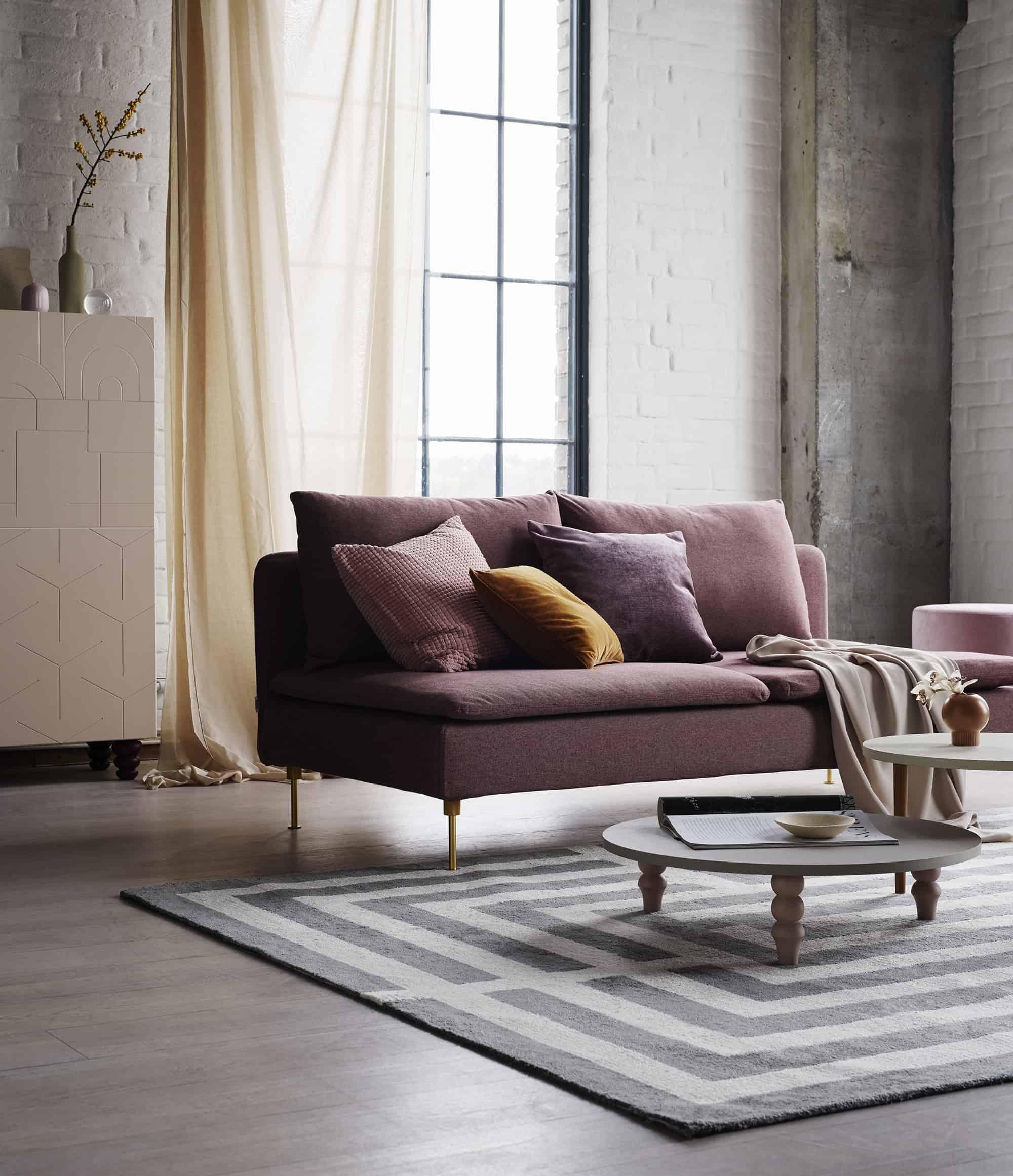 up style offrez une seconde vie a vos meubles ikea avec prettypegs