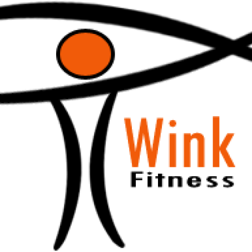 cropped-Wink_logo1.png