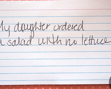 Moms Confess the Weirdest Things Their Kids Have Ever Done.