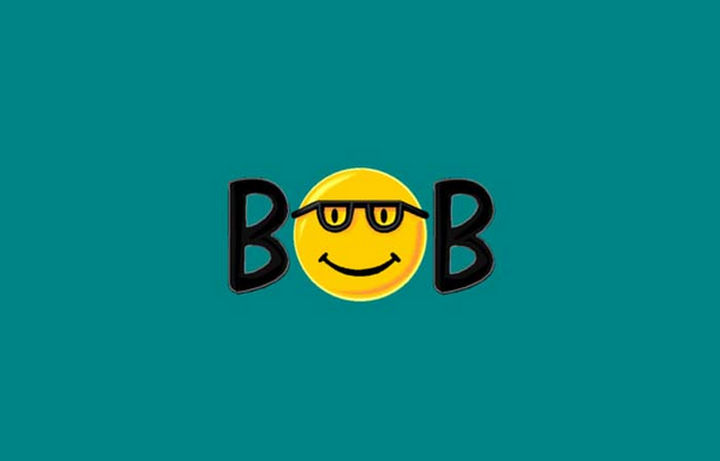 27 Failed Products - Microsoft Bob.