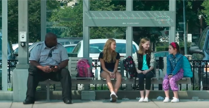 """""""Who Will Stop the Bullying?"""" Social Experiment."""