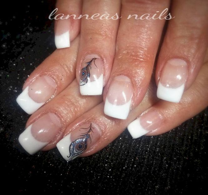 Large Size Of Show Me Some Nail Art Designs Image Top Ideas Pictures Unusual