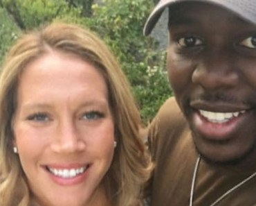 Jrue Holiday Learns His Pregnant Wife Has a Brain Tumor.