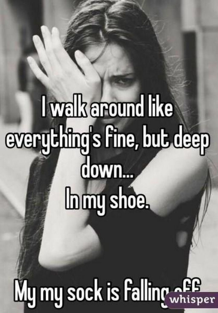 Funny Adult Quotes : funny, adult, quotes, Funny, Adult, Quotes, You'll, Relate, Think,