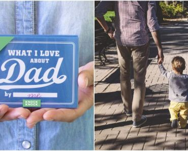 21 Best Father's Day Gifts Under $50.