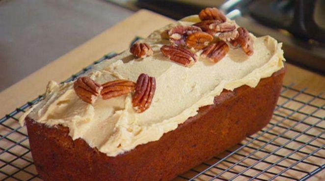 15 Easy Banana Bread Recipes - Rockstar Banana Bread.