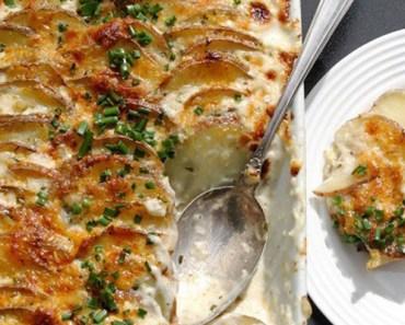 29 Best Potato Recipes