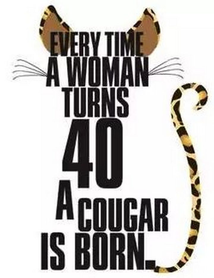 Funny 40th Birthday Quotes Female : funny, birthday, quotes, female, Happy, Birthday, Funny, Images