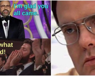 57 Funny 'the Office' Memes That Any Office Fan Will Love.