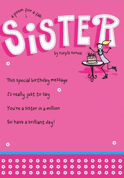 Happy Birthday Sister Images Funny : happy, birthday, sister, images, funny, Happy, Birthday, Sister, Memes, Sibling, Friend