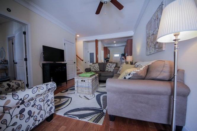 One Bedroom Apartments Boone Nc Awesome Ideas A1houston Com. 1 Bedroom Apartments Boone Nc Pet Friendly   Bedroom Style Ideas