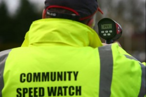 speed_watch