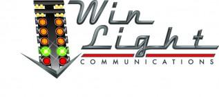 WinLightNews.com