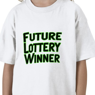 Image result for win the lotto photo