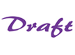 1819 – DRAFT Stock Stamp