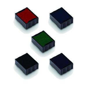 Trodat 6/4922 Replacement Self-Inking Stamp Pad