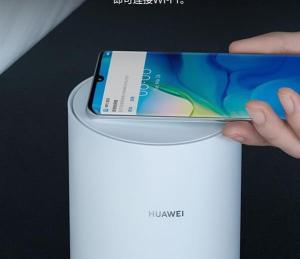 Huawei today announced a plethora of new products such asMateBook Dlaptops,SmartScreenandMatePad Pro