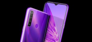 According to the official information of Realme mobile phone, the charging speed of Realme X50 5G mobile phone can achieve up to 70% in 30 minutes.