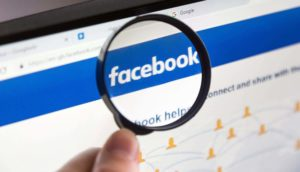 Social network users are followed even if they have prohibited the application from accessing their location data. Facebook has just confirmed