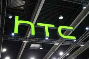 Taiwanese manufacturer, HTC, is currently not looking too good. Its businesses have taken a hit in recent years and the company has consistently