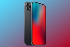 The iPhone 12 will come out in a little less than a year but already, Apple's plans are unfolding little by little. It is now certain that the 2020 models