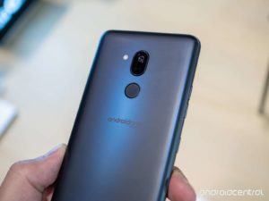 After rolling out the Android update toLGG8 ThinQand V50 ThinQ, the smartphone maker is now seeding the stable Android 10 stock experience