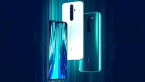 Back in September, Xiaomi released the Redmi Note 8 along with the Redmi Note 8 Pro. We don't need to say how the Redmi Note 8 Pro