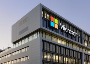 For one of the first data leaks of the decade, Microsoft is not doing very well. The Mountain View company announces today that more than 250