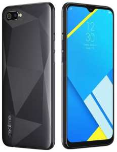 General Features Realme C2 2020 Platform: Android 9.0 (Pie); ColorOS 6.1 Processor: Mediatek MT6762 Helio P22 (12 nm) (Octa-core 2.0 GHz Cortex-A53) GPU: PowerVR GE8320 Memory: 2GB RAM