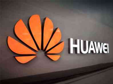 Huawei Set To Leave US