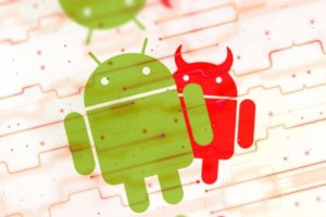 A new Android Trojan horse virus called CookieThief that steals Facebook accounts using cookies has been spotted by researchers at Kaspersky Labs.