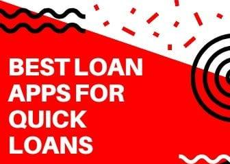 This is How to get a loan very fast in just minutes. During these hard times a lot of people have lost their jobs and their source of income have even been cut off so making it hard for people to feed or pay for bills, with so many business