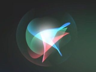 AsBloombergreports, Apple acquired Voysis, an artificial intelligence startup that aims to improve Siri's performance when communicating with humans.