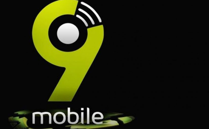 How To Get 9mobile 100% Data Bonus Valid For 1 Year.  9mobile 100% data bonus offer is one of a kind if you ask me how I will simply let you know