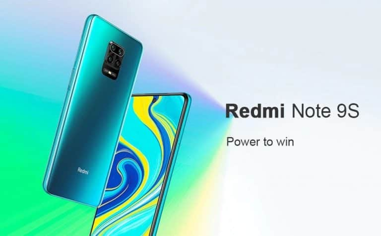 Xiaomi and Redmi phones are without any doubt among the most favourite affordable phones in the world, because the price/performance