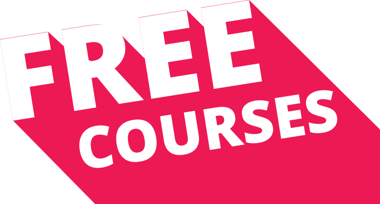 There are such a large number of extraordinary FREE programming instructional exercises and seminars on Course Catalog!