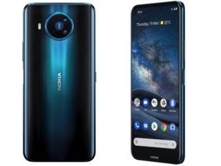 The Nokia 8.3 5G is one of the best smartphones everyone wants to get. This is the successor of the Nokia 8.1 which was announced in 2018