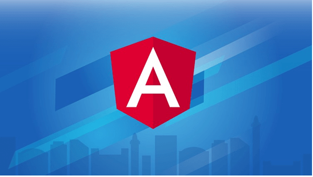 Right from its launch, Angular JS has ruled the world of open-source application development. As a highly advanced feature-rich