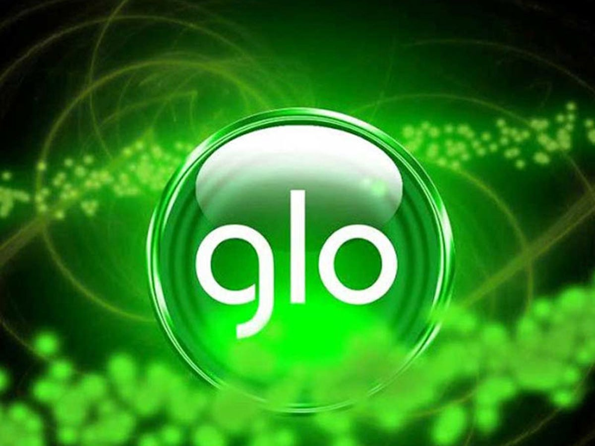 See Why You Should Migrating to Glo Berekete Plan.  The grandmaster of data has come up with another plan and I'm sure you'll be tempted to migrate immediately.