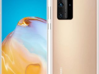 The Huawei P40 Pro sheds more light on Huawei's ability to manufacture smartphones with exceptionally great cameras, well-designed