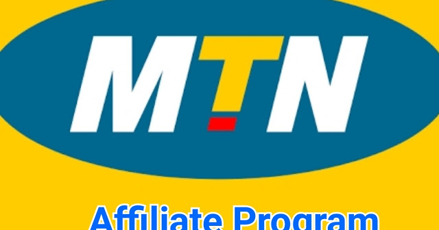 MTN Nigeria is one of the biggest companies in Nigeria and arguably the biggest telecommunications company in the Africa too.